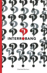 interrobang_PRINT
